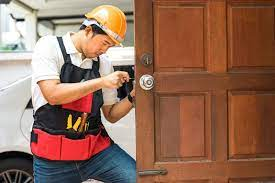 Best Ways Of Choosing Cheap Locksmith Service For Rescue - BeautyHarmonyLife